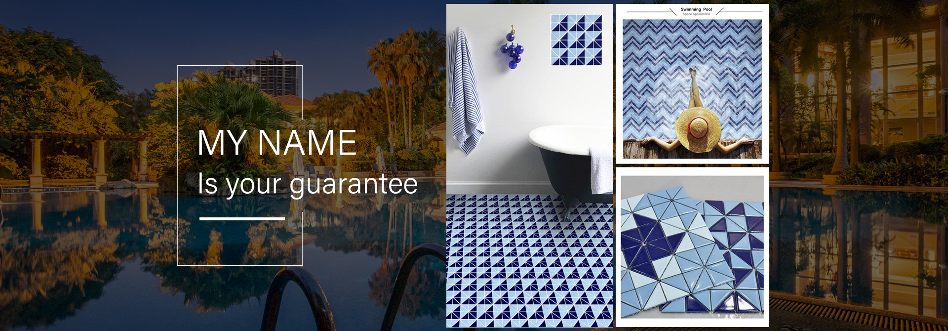 China best Shiny Ceramic Tile on sales