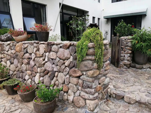 china latest news about The Decorative Style of Cultured stone