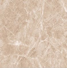 China Stone look Rustic Porcelain Tile Acid-Resistant 30 × 30 cm commercial building supplier