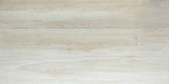 600 × 1200 mm Decorative Wood Like Ceramic Tile For Kitchen And Bathroom