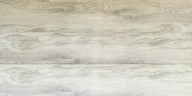 AAA Grade Interior Wood Texture Decorative Ceramic Tile 600 × 12000mm