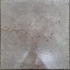 Promotion Rustic Ceramic Tile For Indoor & Outdoor Wall And Floor Decorations