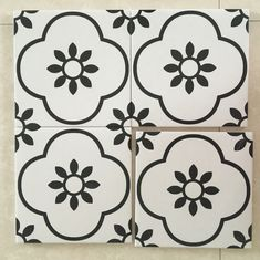Antibacterial Interior Decorative Ceramic Tile For Schools , Hotels