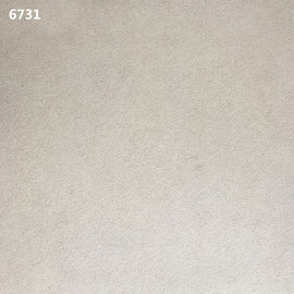 Antibacterial Rustic Porcelain Tile Fit Project Interior Floor Decoration Material supplier