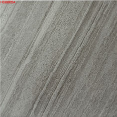 Customized Glazed 60*60 Cm Ceramic Wall And Floor Tiles Easy To Clean