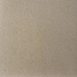 Malmstone Ceramic Floor Tile Rustic Glazed For Project Office Department supplier
