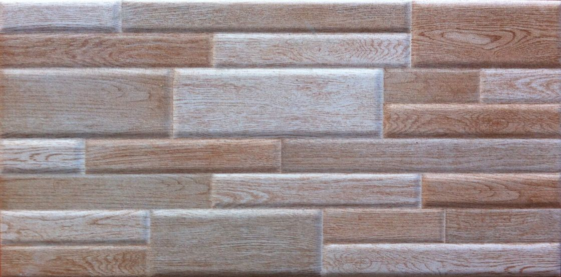 Outdoor Wall Tiles Stone Outdoor Paving Tiles Class 5 Stain Resistant
