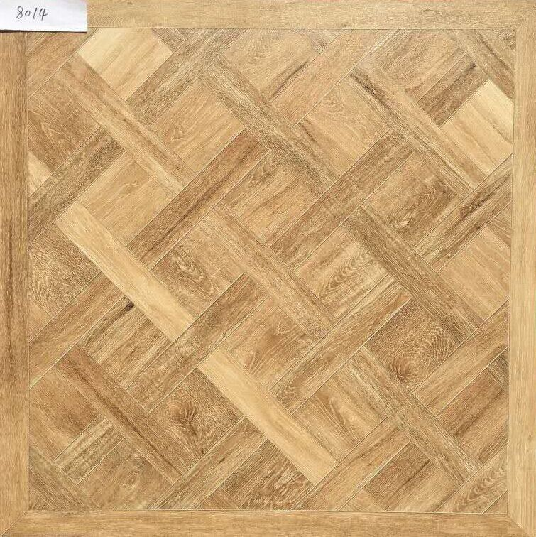 Ceramic Kitchen Floor Tiles Wood Like Ceramic Tile Clear And Vivid