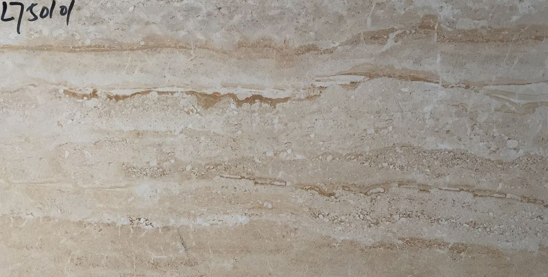 Crystalline Shiny Ceramic Tile Travertine Style Wall Tile 300 X 600 ...