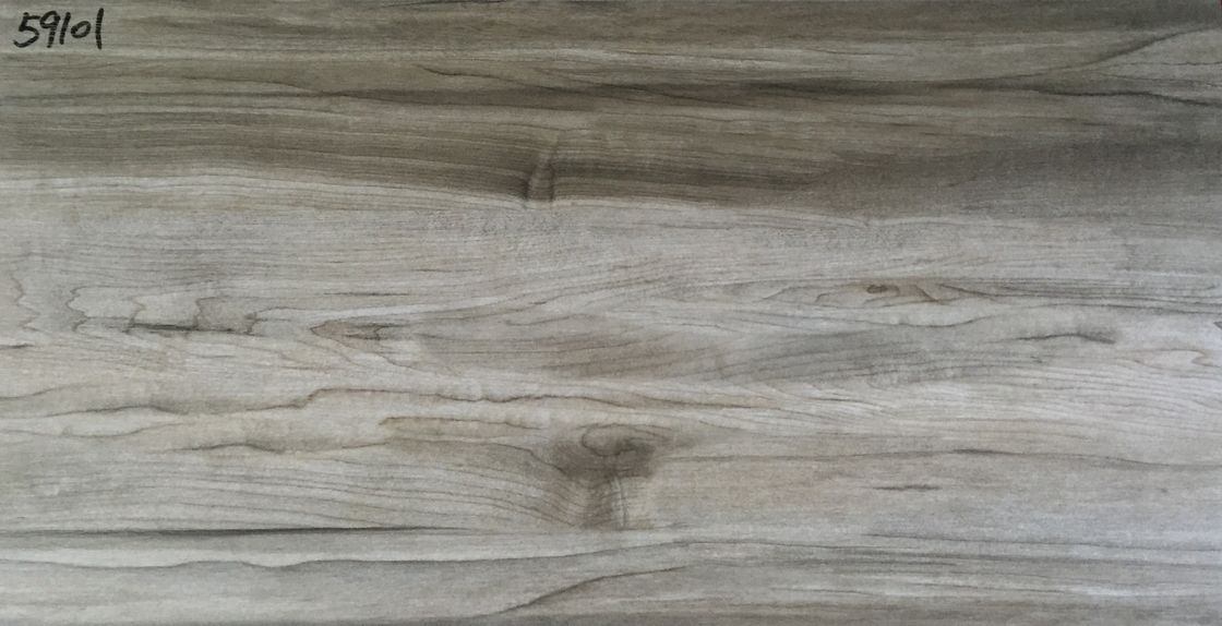 Big Size Wooden Glazed Ceramic Wall Tile Ceramic Wall And Floor Tiles