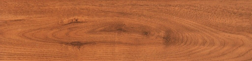 Wood Grain Ceramic Floor Tile 150 × 600 mm For Living Room And Bathroom