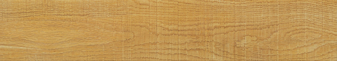 Indoor / Outdoor Wood Wall Tiles Commercial And Residential Grade supplier