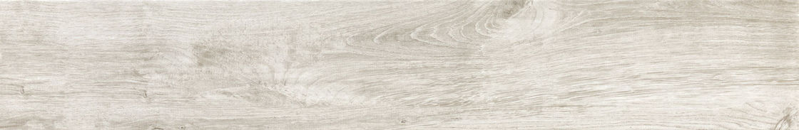 200 × 1200 mm Ceramic Tiles Wood Design Gray Multi Color Grade AAA supplier