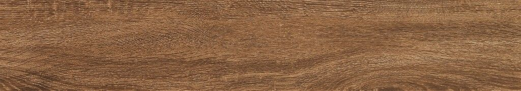 Grade AAA Exterior Wood Effect Ceramic Floor Tiles For Bathroom 160 × 900 Mm supplier