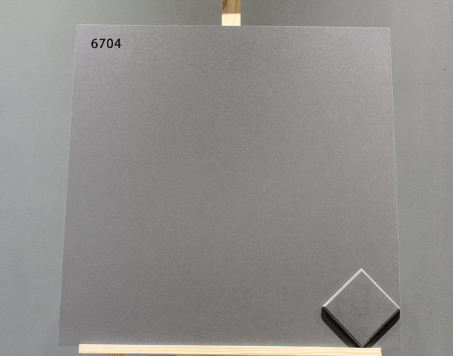 China Grade AAA Full Body Porcelain Tile With 8 mm Thickness For Interior Floor factory