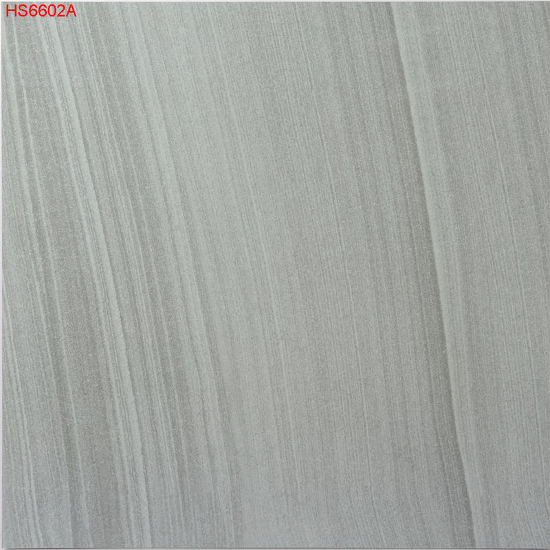 China Acid Resistant Ceramic Tile Flooring For Company With Low Water Absorption factory