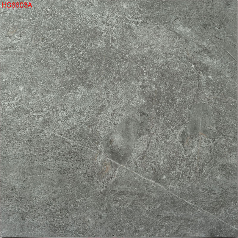 China Matte Surface Home Depot Ceramic Tile For Bathroom Pollution Resistance factory