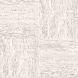 China GBT Standard Rustic Wood Effect Porcelain Tiles Discontinued Anti - Static Waterproof factory