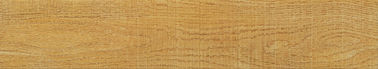 China Indoor / Outdoor Wood Wall Tiles Commercial And Residential Grade factory