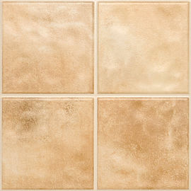 China Acid - Resistant Promotional Tiles Never Crack , Rustic Porcelain Tile Harmless factory