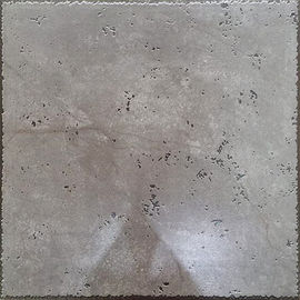 China Promotion Rustic Ceramic Tile For Indoor & Outdoor Wall And Floor Decorations factory