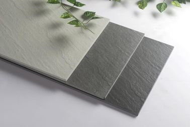 China Durable Full Body Ceramic Wall Tile Industrial Style Grade AAA 300x600mm factory