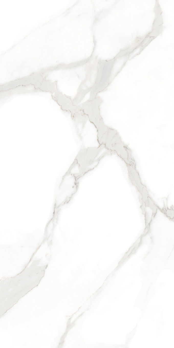 Carrara tiles 600x1200mm For Indoor And Outdoor
